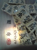 20090520