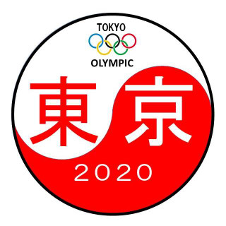 20150914